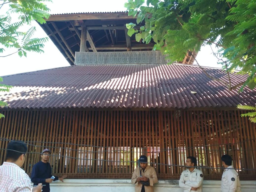 Wet Wet Ulee Kareng Gampong Citarasa Kopi Yang Mendunia Acehtourism Travel