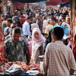Meugang; Tradisi Unik Menjelang Puasa dan Hari Raya
