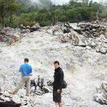Gunung Berapi Jaboi, Wisata Menantang dan Eksotis di Sabang