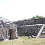 Indra Patra dan Kejayaan Hindu di Aceh Besar