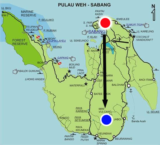 map_sabang_jaboi