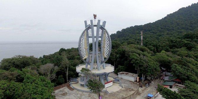 mengunjungi-tugu-kilometer-nol-indonesia-di-kota-sabang