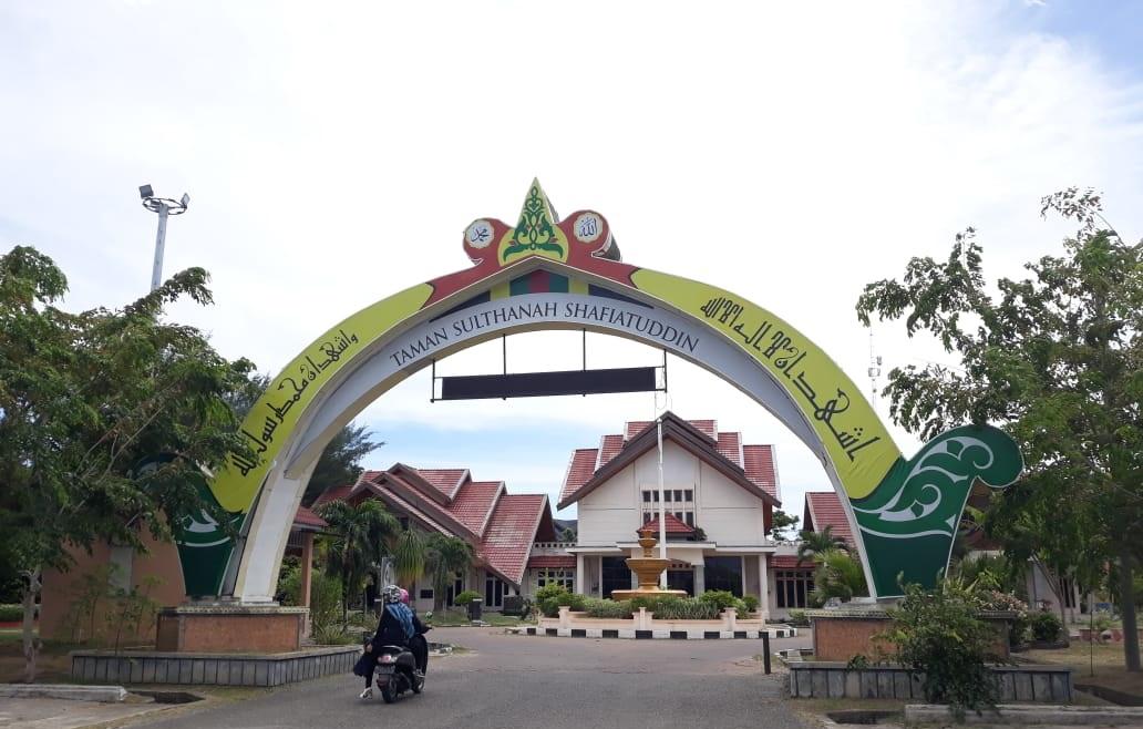Bustami Author At Acehtourism Travel Laman 3 Dari 3