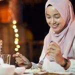 Ini Rekomendasi 10 Wisata Kuliner Aceh yang Lezat dan Unik