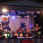 Pulau Banyak International Festival 2019, Resmi Dibuka