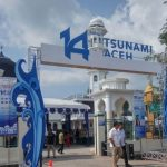 Past Tsunami Event & Ways Forwards: Reflection of 14 Years of Aceh Tsunami