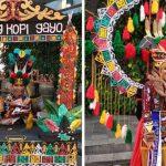 Reza dan Afra Siap Harumkan Nama Aceh