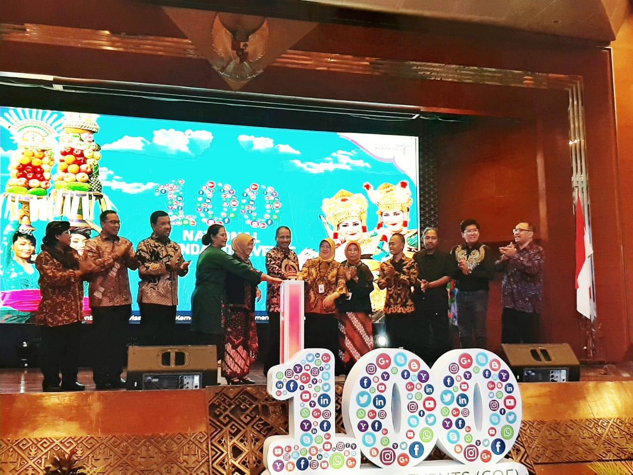 3 Event Wisata Aceh Masuk Event Calendar Nasional