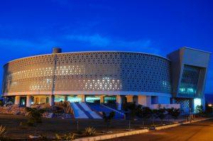 http://disbudpar.acehprov.go.id/wp-content/uploads/Museum-Tsunami-malam-hari1.jpg