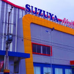 3 Complete shopping places in Banda Aceh
