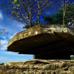 Tempat Bersejarah di Aceh Yang Wajib Dikunjungi