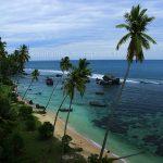 Deretan Tempat Wisata Di Aceh Yang Menarik Untuk Dikunjungi