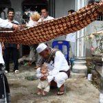 Upacara Adat, Budaya Aceh hingga Kebiasaan Masyarakat Aceh