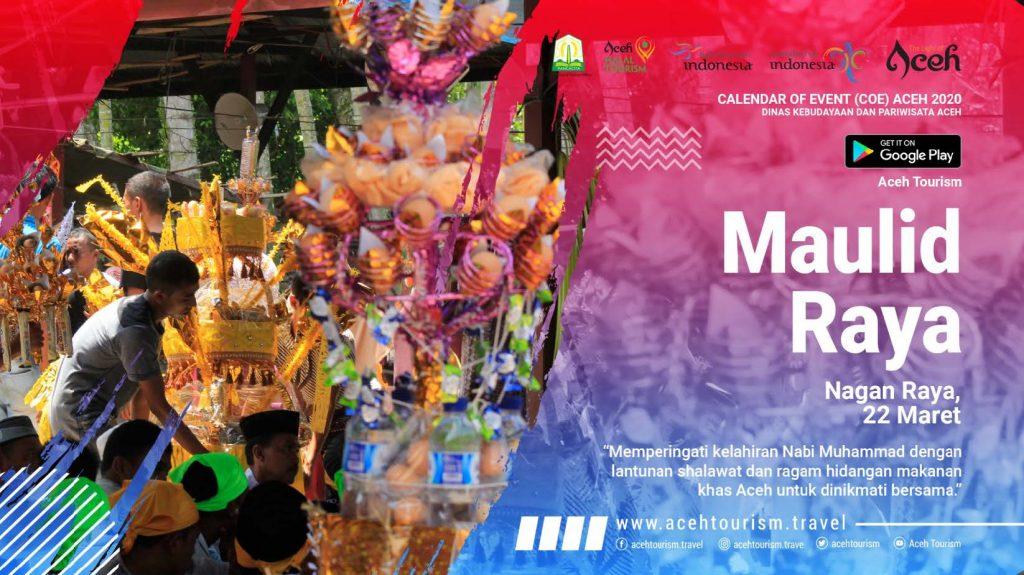 kalender-2020-maret (8)