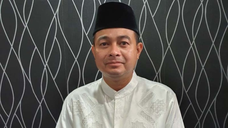 Disbudpar Aceh Tunda Sejumlah Event 2020