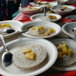 Apam :  Tradisi dan Citarasa Kuliner Pidie