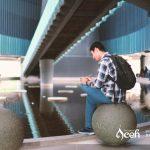 Museum Tsunami Aceh sebagai Kebanggaan Wisata Edukasi di Aceh