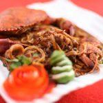Rahasia Kelezatan Wisata Kuliner Aceh yang Begitu Menggoda