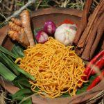 Tradisi Kuliner Aceh yang Melegenda dan Kisah di Baliknya