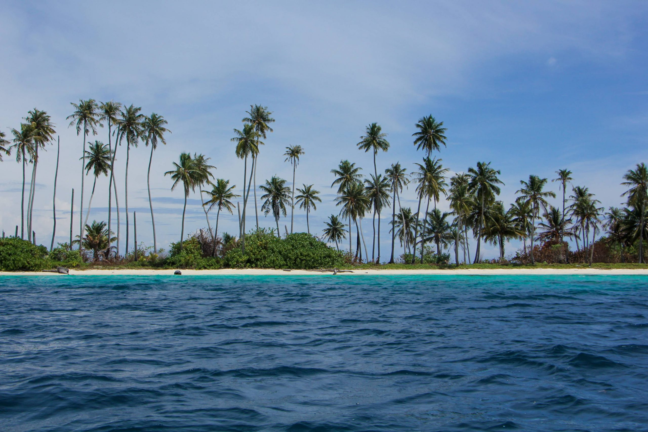 Pulau_Asok_wanda_haris5_compressed