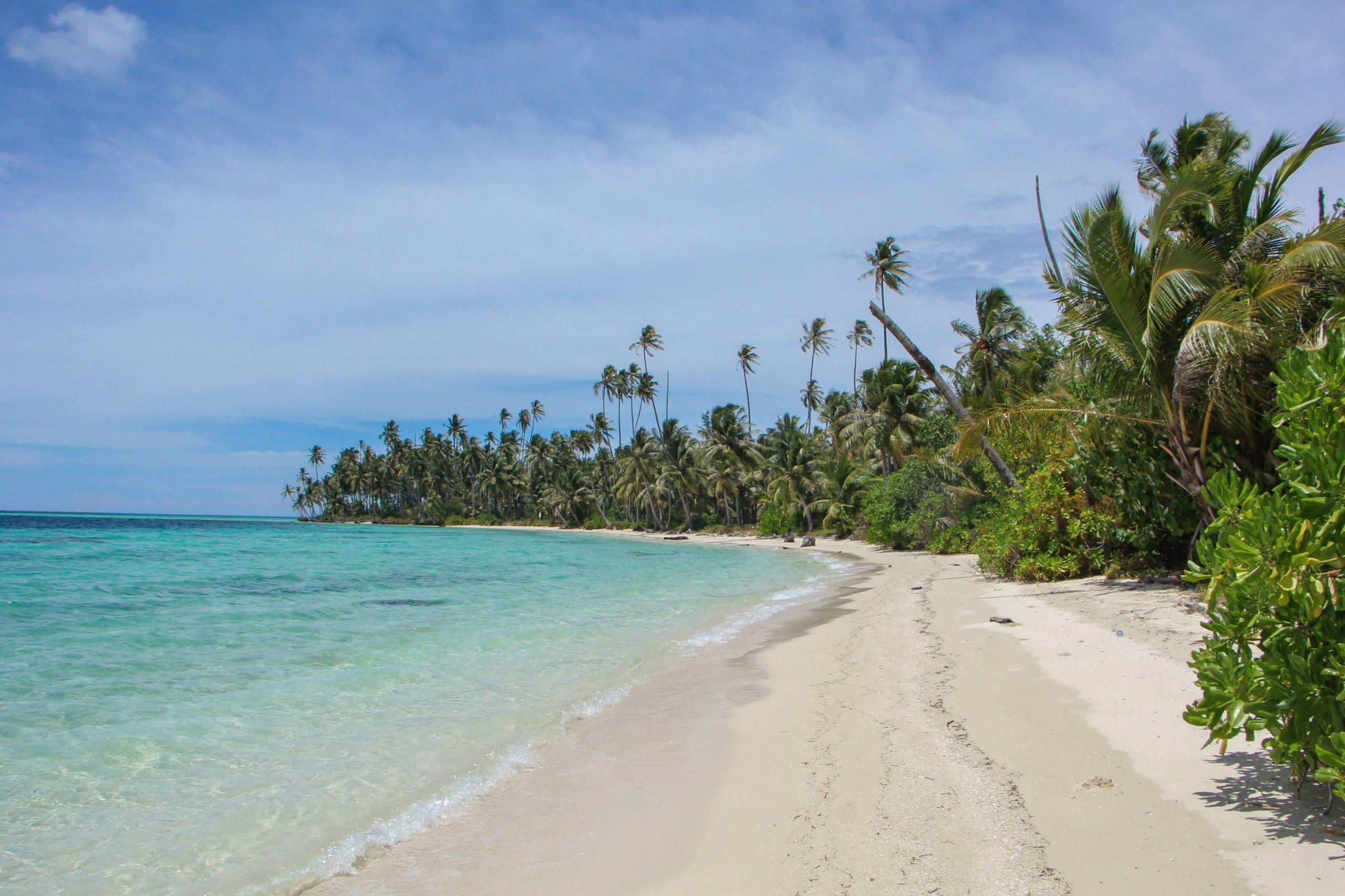 Pulau_Asok_wanda_haris6_compressed