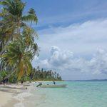 Tips Liburan ke Pulau Banyak, Aceh Singkil