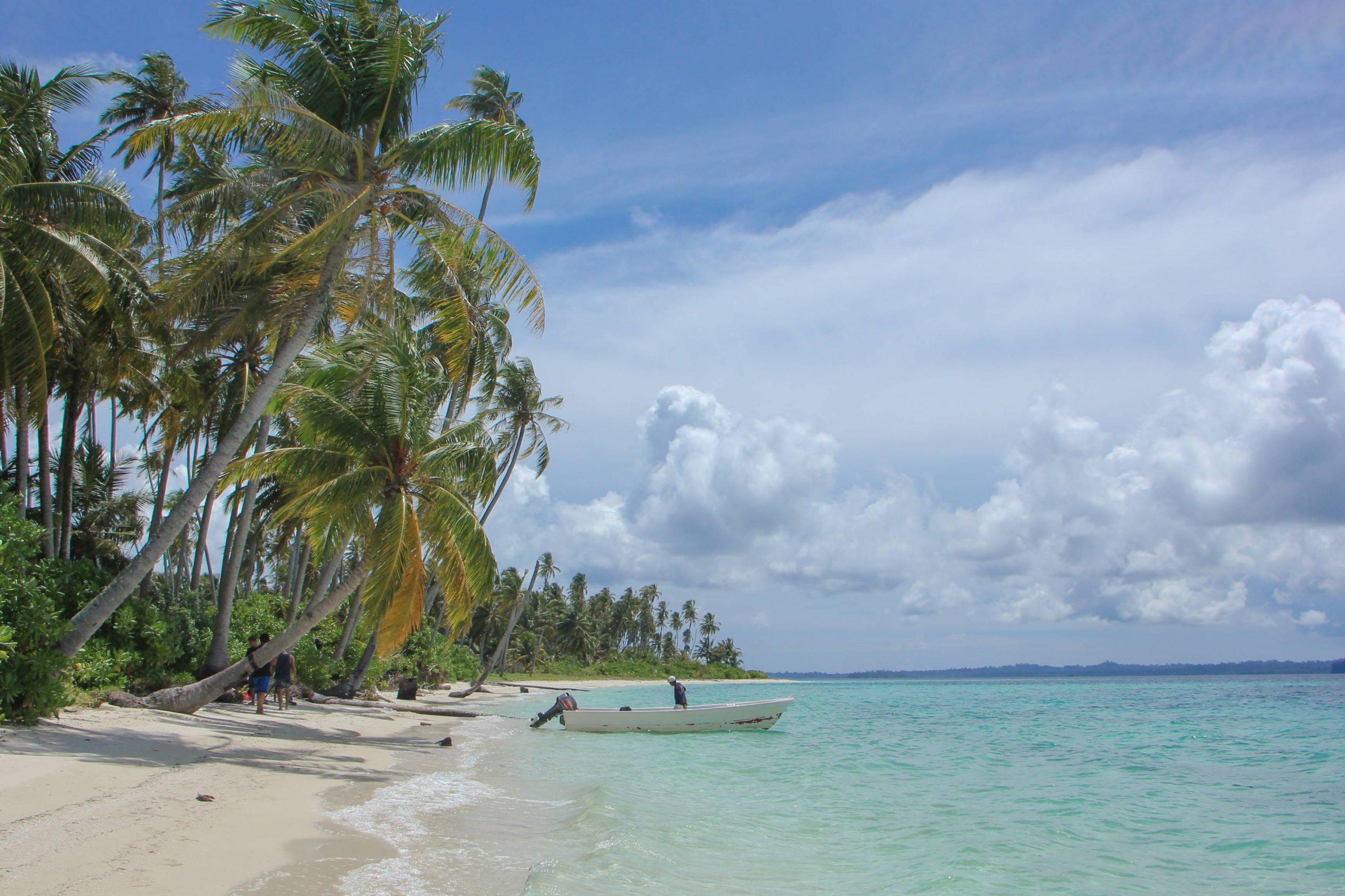 Pulau_Asok_wanda_haris7_compressed