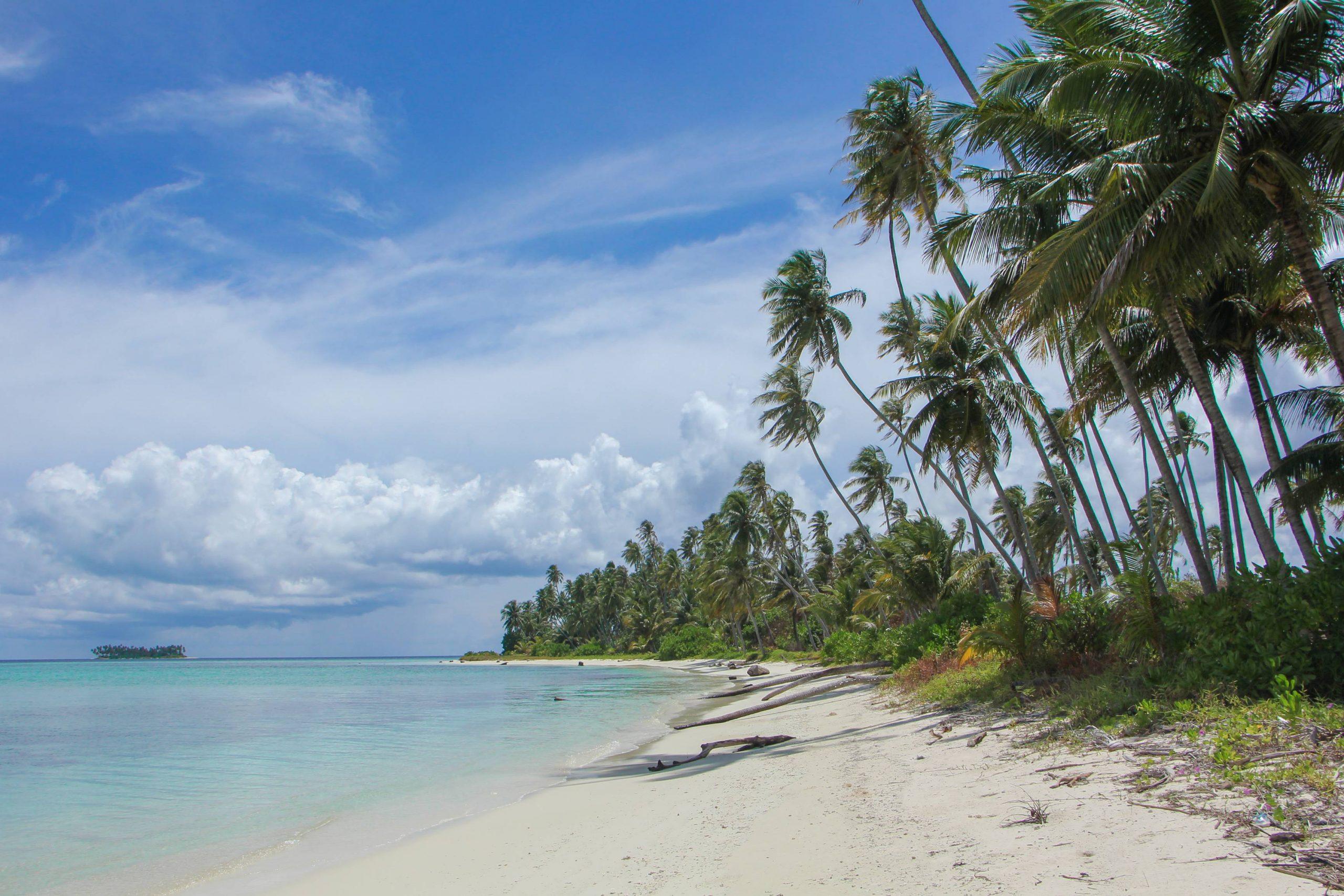 Pulau_Asok_wanda_haris8_compressed