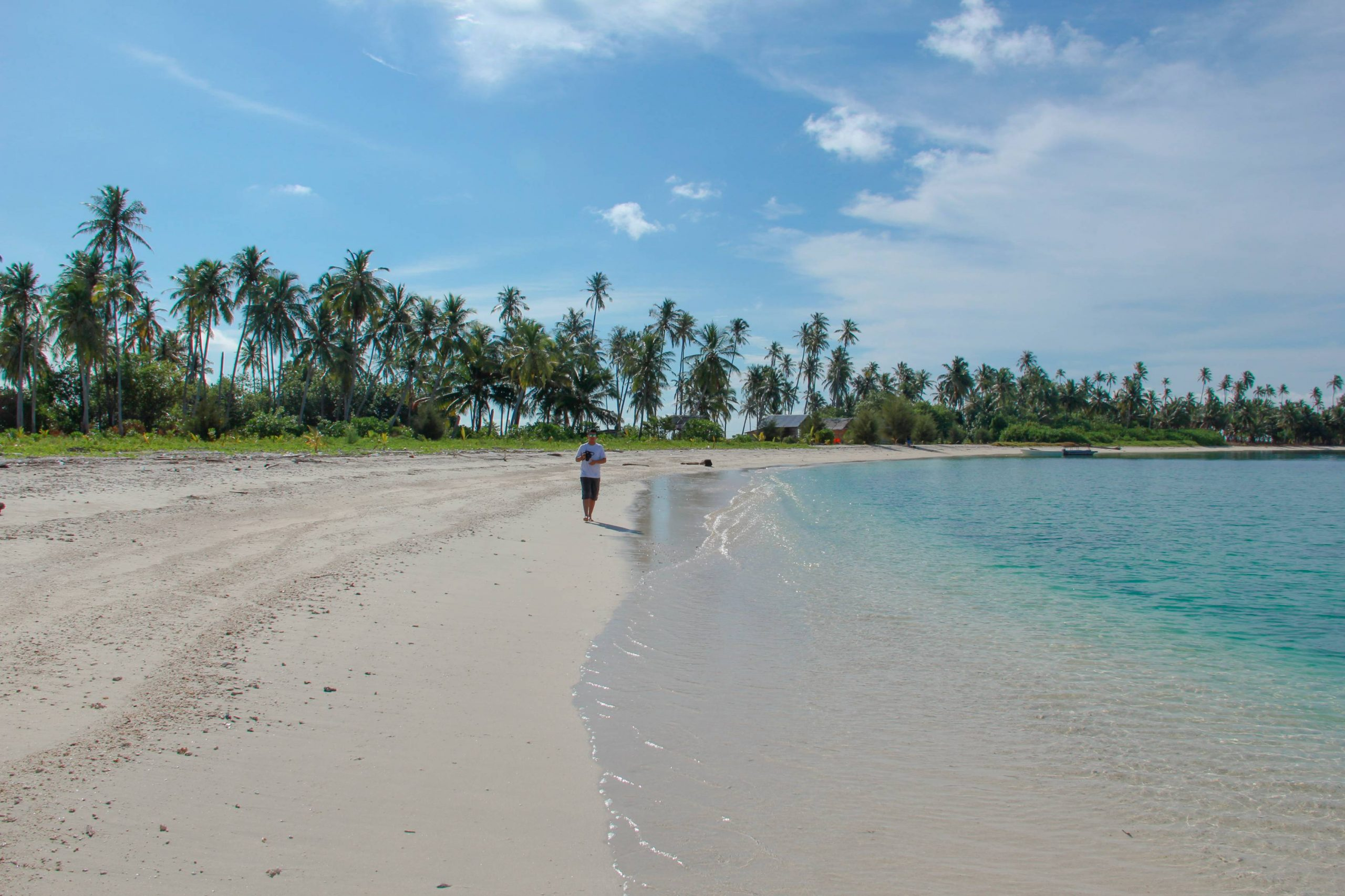 Pulau_Panjang_Ponjria9_compressed
