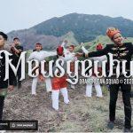 Launching MEUSYEUHU, dari Oranghutan Squad
