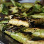 Pulut Bakar, Makanan Ringan Khas Aceh Pembuka Hari