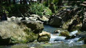 Panjupian, Objek Wisata Rekomendasi bagi Keluarga